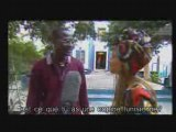 EP04 Chams Alik - Le Racisme en Tunisie