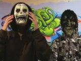 anonym-dead rap