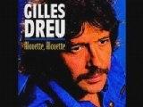 Alouettes Alouettes, G. Dreu - par Astra