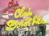 DE RECRE A2 AU CLUB DOROTHEE STEFGAMERS