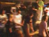Mafia bumping @ dcibélia [.11/10/08.] <3