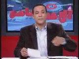 TV7 - Dimanche Sport 12/10/08 - (7)