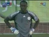 Nigeria vs Sierra Leone WC & ANC 2010- Qualifiers Oct-11-200