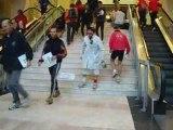 Tout rennes court 2008 2 ème partie