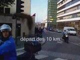 tout rennes court 2008  3 ème partie