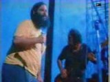 Canned Heat - Woodstock Boogie (Live at Woodstock 1969)
