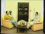 Şahin Uçar kanal7 röportajı 3. kısım