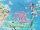 Shugo-Chara Doki Opening 1
