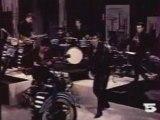 Vince Taylor and the Playboys - Twenty flight rock