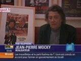 Mort de Guillaume Depardieu