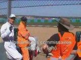 BOL D'OR MOTO 2008 (3ème partie et fin)