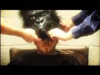 Viral Video Marketing – Internet Video Marketing
