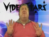 Russell Grant Video Horoscope Pisces October Tuesday 14th