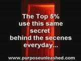 Joel Osteen Sermons - Uncovering Joel Osteen's Secret Sect