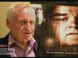 FNC '08 - En Direct - Entrevue avec John Boorman