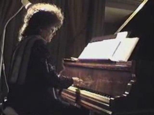 8/25 Los indios, tango (Francisco Canaro) - 2000 France