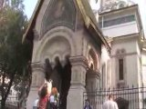 Sofia-Eglise russe St-Nicolas (1)