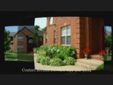Houses For Sale In Lexington Ky Simply Stunning