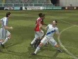Image de 'Adriano vs 5'