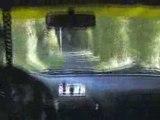 Rallye boucles de seine 2008 cam emb es 4 senecal.m