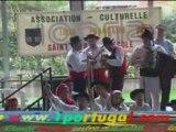 Festival folclore - Mini feiras Novas 2008 - N.1