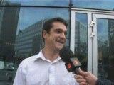 Football365: Faut-il garder Raymond Domenech?