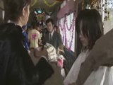 [D-F]Nobuta Wo Produce 03 (Part 02)