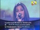 Shreya Ghoshal :Jaadu Hai Nasha Hai extrait du film Jism
