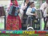 Festival folclore - Mini feiras Novas 2008 - N.3