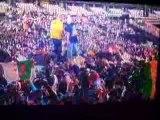 Rimk du 113 au Stade de France URBAN PEASE EMM PROD DU LOURD