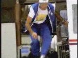 Football - Nike Advert - Brazilian Skills In Airport-joga tv