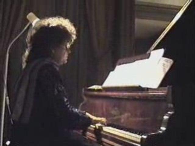 14/25 Sobre canciónes y danzas (Renée Pietrafesa) - 2000
