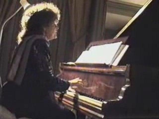 18/25 Impro 20 Candombe 2000 (Renée Pietrafesa Bonnet)