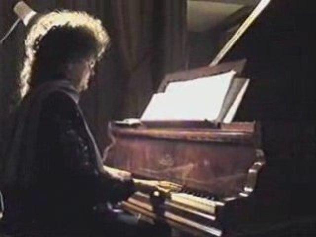 20/25 El día que me quieras, tango (Carlos Gardel) - 2000