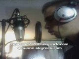 Toubab Chicourt feat Dj Max-One Session freestyle