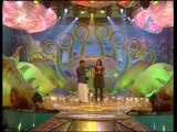 Idea Star Singer 2008 Pramod Album Comments