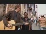 Marc chante votre vie - 3600 secondes d'extase