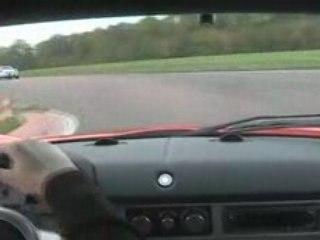 beuvardes 14/10/08 speedster atmo mandarin stock & turbo 2.5