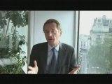 Philippe Juvin: les ateliers du changement