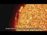 Rechauffement climatique imposture 3-7