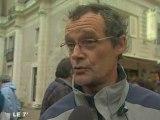 Angers : Respecter le droit d'asile !