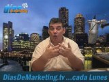 Estrategias de Marketing: Redes Sociales y Negocios