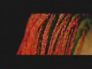 Straight Line Stitch - Remission
