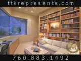 Palm Springs Multiple Listing Service California Real Estate