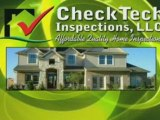 Checktech Inspections - Home Inspections Austin Texas - ...