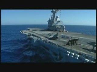 Rafale Marine