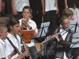 Aimer à perdre la raison Orchestre/Chorale Wissembourg