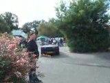 voitures Hommel à Lohéac