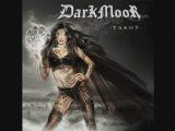 Dark Moor - Lovers   Your Symphony