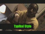Typikal Style impro / instrus zouk & dancehall